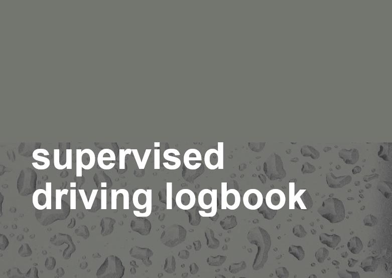 free driver log book template 10