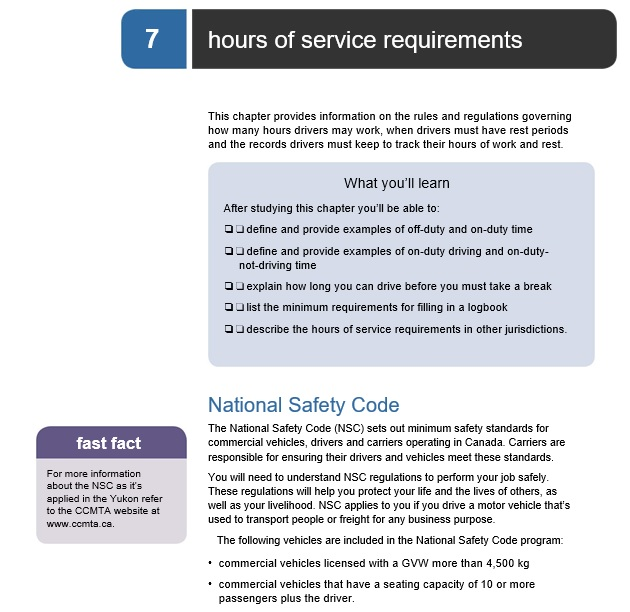 free driver log book template 11
