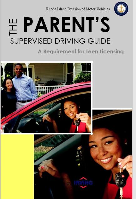 free driver log book template 5